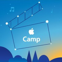 apple-moviemaking-camp-sq