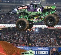 monsterjam.jpg