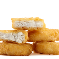 mcnuggets.png