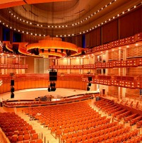 $20 tickets to shows at Arsht for college students