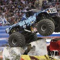 monsterjamBlueThunder.jpg