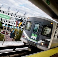 Free Miami-Dade public transit for seniors
