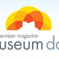 Free museum, zoo admission Sept. 26