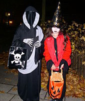 Trick_or_treat_in_sweden