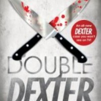 Dexter creator at Books and Books