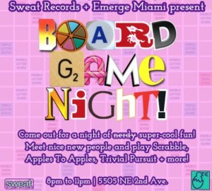 sweat-records-board-game