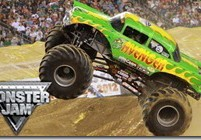 monster-jam-2012_thumb.jpg