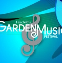 Free concert Sunday at Fairchild