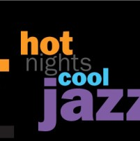 hot-nights-cool-jazz-bass-sq