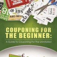 Couponing-for-the-Beginner-a-Guide-to-Couponing.jpg
