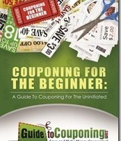 rp_Couponing-for-the-Beginner-a-Guide-to-Couponing_thumb.jpg