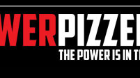 Power Pizza grand opening celebration in Brickell July 20