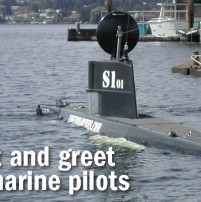meet-and-greet-submarine-pilots-1041