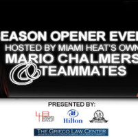 season-opener-miami-heat
