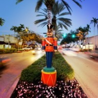 Holiday-Soldier-Coral-Gables
