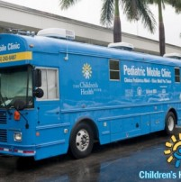 Pediatric-Mobile-Clinic