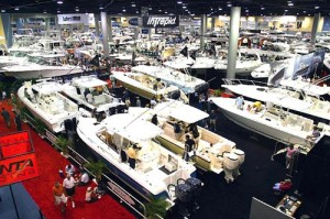 Miami-Boat-Show-discount-ticket