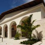 Coral Gables Museum admission 50% off