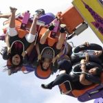 Youth Fair more than 50% off tickets