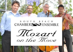 south-beach-chamber-ensemble