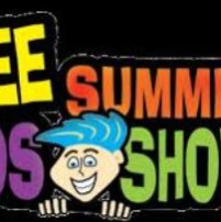 cobb-free-summer-kids-movies