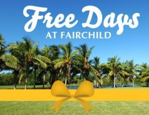fairchild-free-days-sq