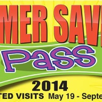 summer-savings-pass-2014