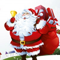 Turoe-Pet-Farm-Santa-
