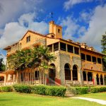 Free 'Play Days' at Deering Estate