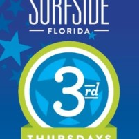 surfside-third-thursdays