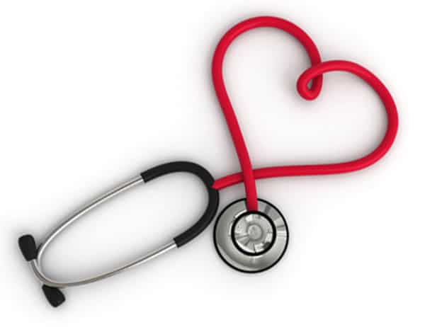 free community health fair miami on the cheap cruise clip art free svg cruise clipart in black and white