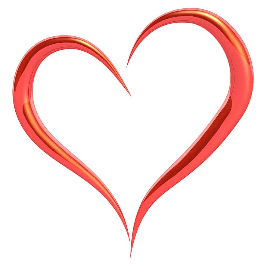 Free and cheap Miami Valentine's Day events - Miami on the ...