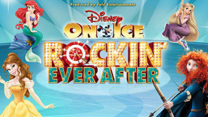 disney-on-ice-rockin-eve-after