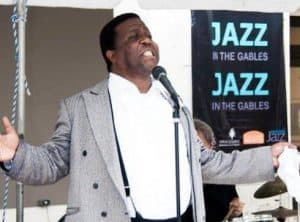 jazz-in-the-gables