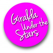Giralda Under the Stars in Coral Gables