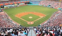 Marlins baseball ticket deals