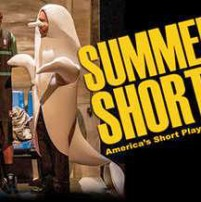 'Summer Shorts' at Arsht discount