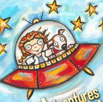 'Amazing Adventures of Dr. Wonderful' discount and promo code