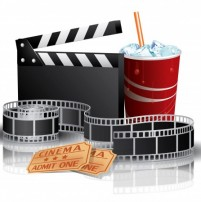 Pinecrest Gardens $5 Movie Night