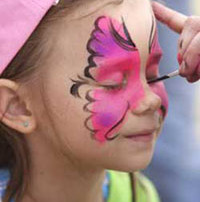 face-paint-small
