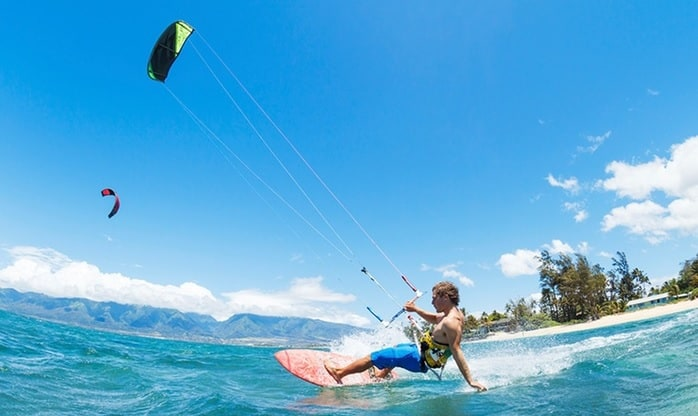 Cruise & Water Sports Deals