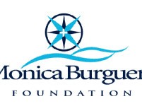 Monica Burguera Foundation_Final