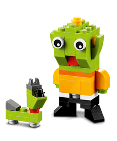 lego-alien-space-dog
