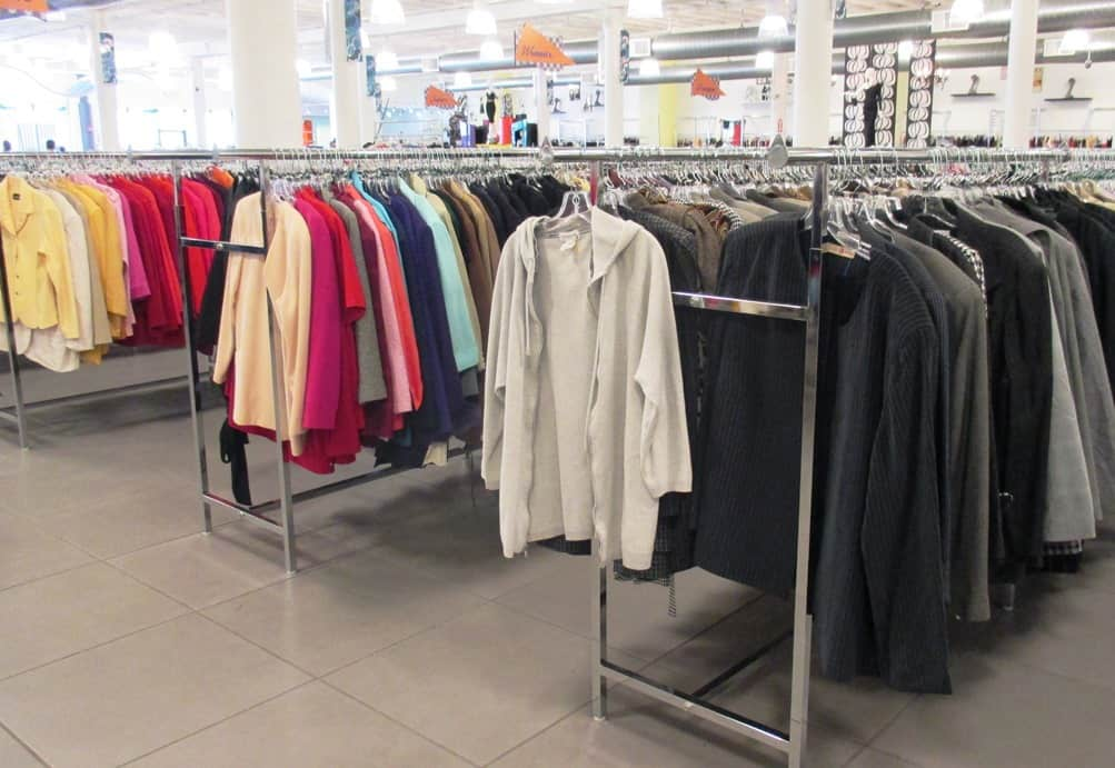 Cheap online clothing stores. Urban clothing stores in miami