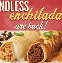 on-the-border-enchiladas