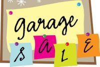 Find Miami garage sales near you