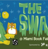 miami-book-fair-swamp