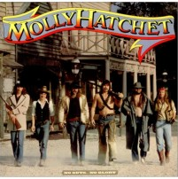 molly-hatchet