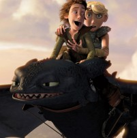 how-train-dragon