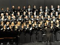 master-chorale-south-florida